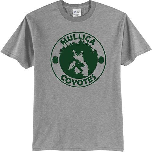 Mullica T Shirt