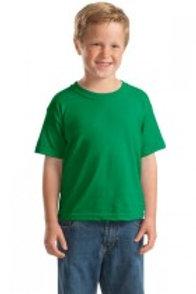 Ogdensburg Rhinestone T Shirt