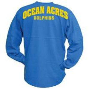 Ocean Acres Billboard Shirt