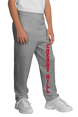 Cherry Hill Sweatpants