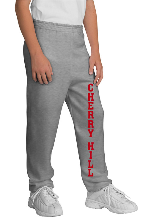Cherry Hill Sweatpants