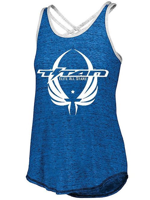 Titan Ladies Adcovate Tank