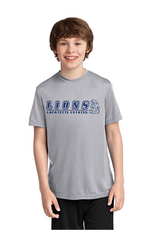Lafayette PerformanceT Shirt
