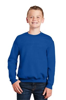 Waretown Crewneck Sweatshirt