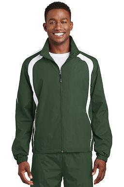 Ogdensburg Team Jacket