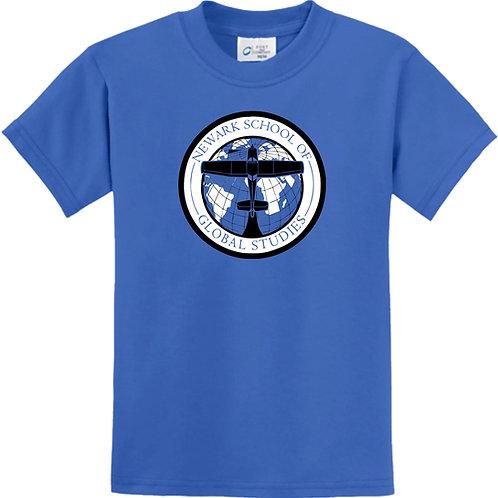 Newark T Shirt