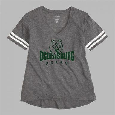 Ogdensburg Sporty Slub