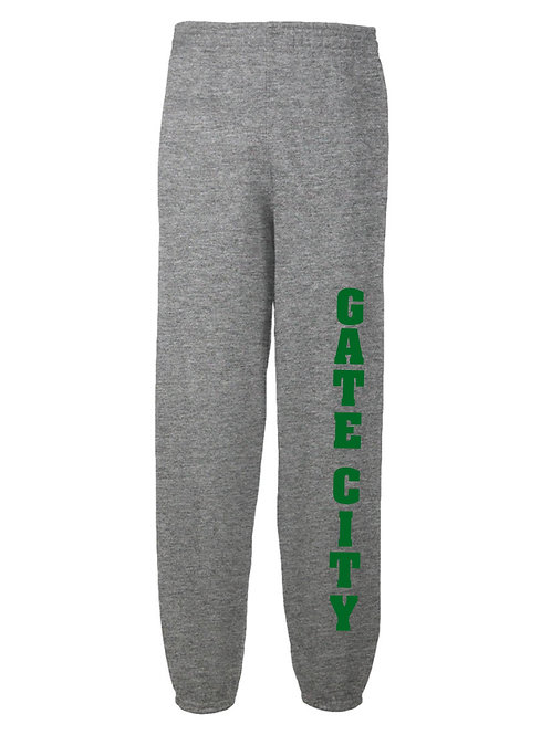 Gate City Soffe Sweatpants