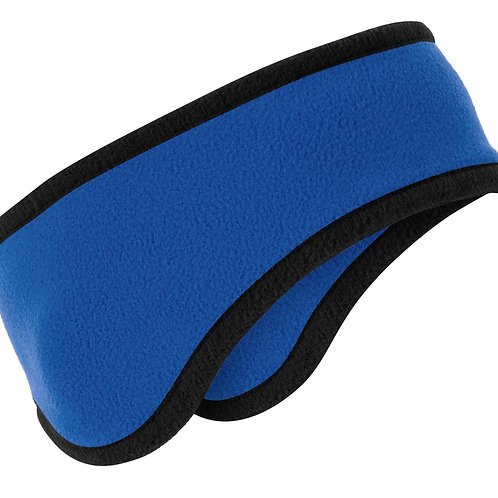 Lyncrest headband