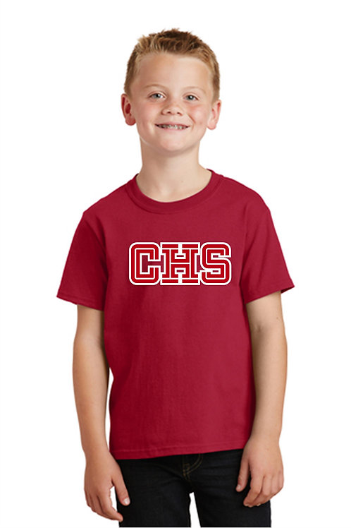 Cherry Hill T Shirt