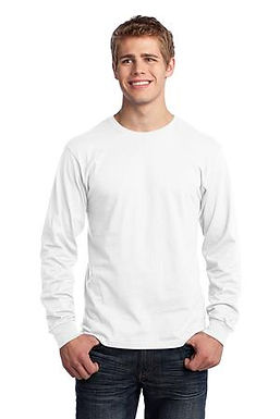 Bay Head Long Sleeve T Shirt