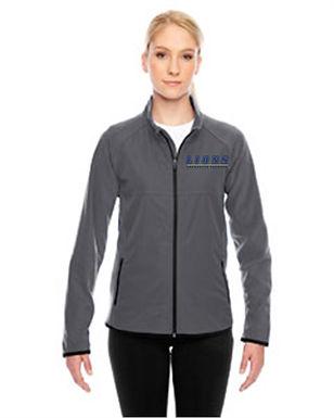 Lafayette Team 365 Mirco Fleece Jacket