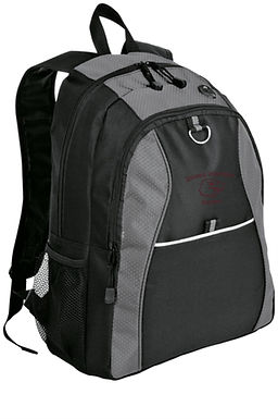 Augusta Preschool Backpack
