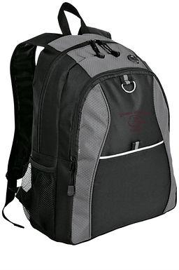 Augusta Preschool Backpack