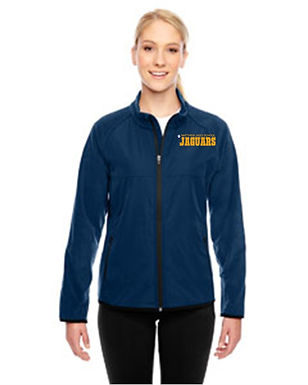 MJS Micro Fleece Jacket Ladies or Mens