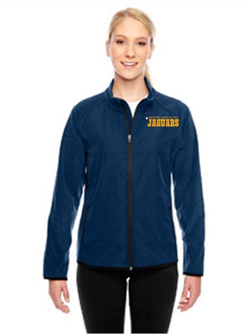 MJS Micro Fleece Jacket Ladies or Mens