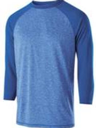 Holloway Typhoon Performance Shirt