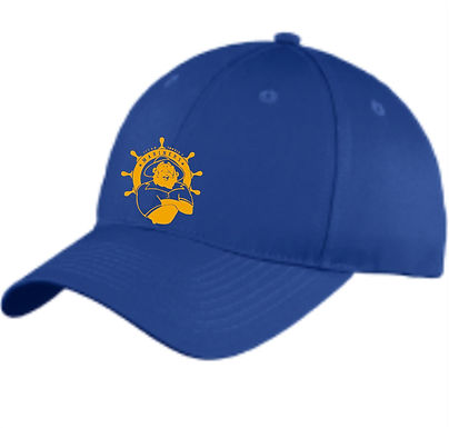 Ocean Township Baseball Hat