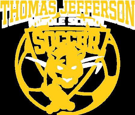 TJMS Soccer