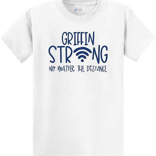 Griffin T Shirts