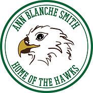 Hawk Logo (1).jpg