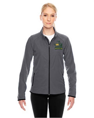 JMI Micro Fleece Jacket Men's & Womens
