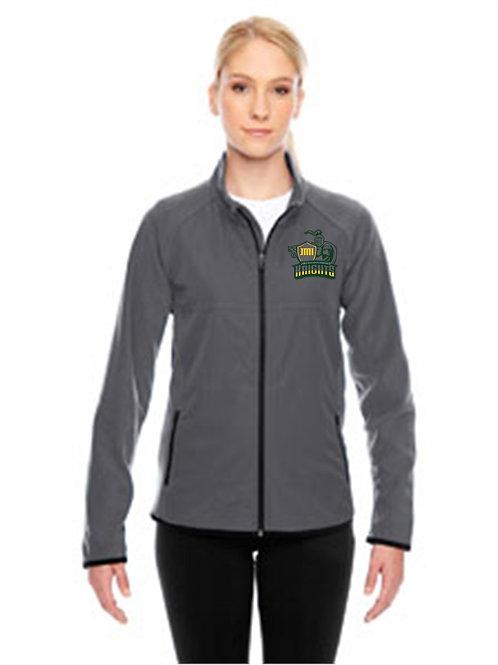 JMI Micro Fleece Jacket Men's & Womens