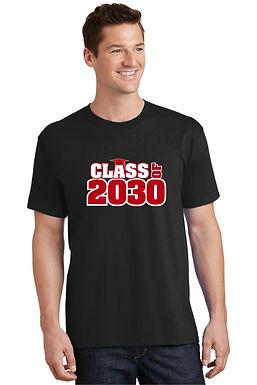 Collins Class T Shirt