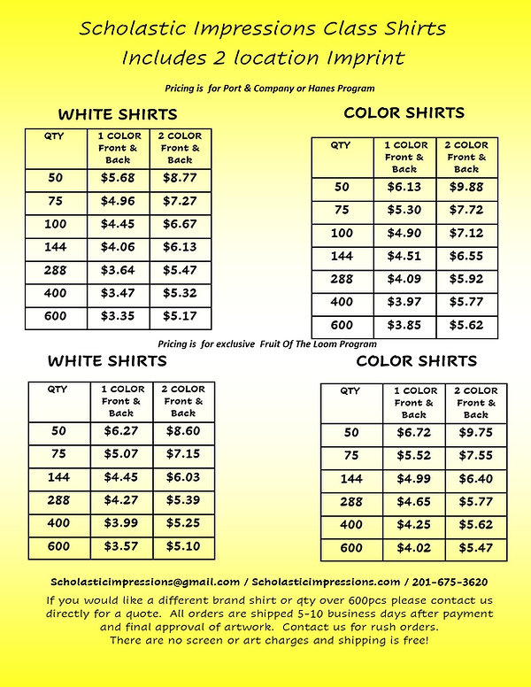 2020 class shirt pricing.jpg