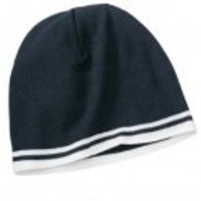 Bay Head Beanie Hat