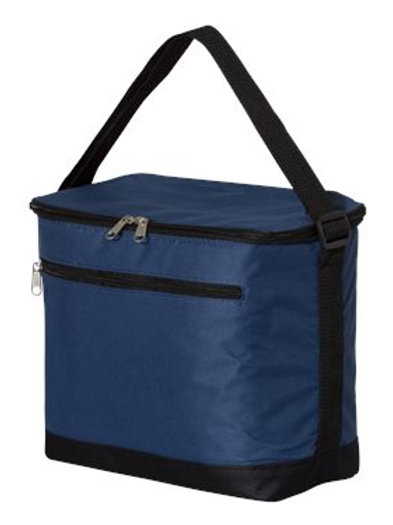 Lacey Liberty Cooler