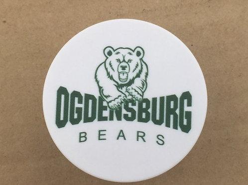 Ogdensburg Popsocket