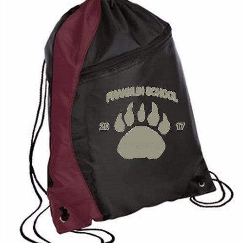 Franklin Bag