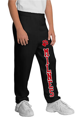 Milnes Sweatpants