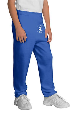 Conerly Road Sweatpants