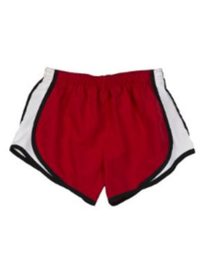 Hoosac Valley Velocity Shorts