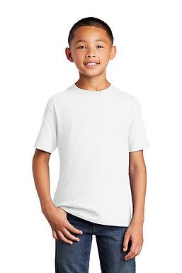 San Andreas T Shirt