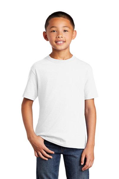 Stanhope T Shirt