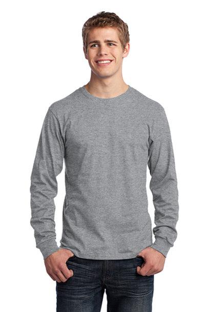 Newton LS T Shirt
