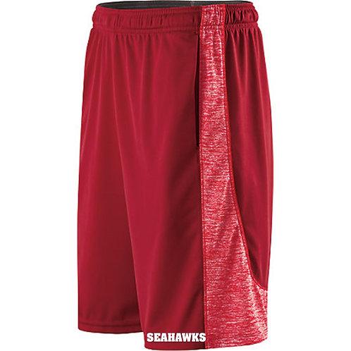Collins Electron Shorts
