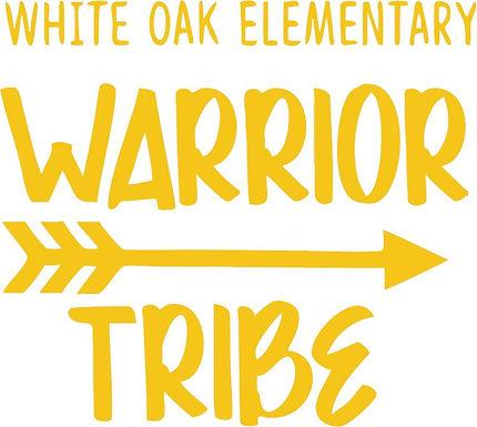 White Oak Elementary