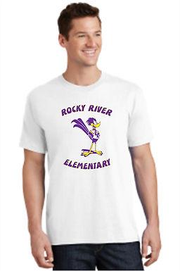 Rocky River T Shirt
