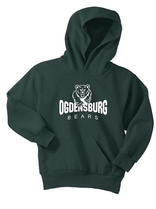 Ogdensburg Hoodie