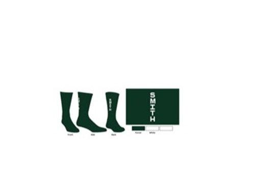 Smith Socks