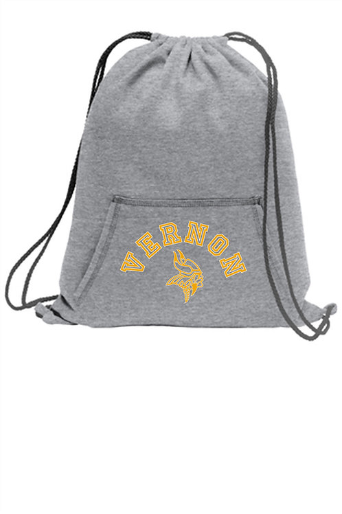 Lounsberry Sweatshirt Sling Bag