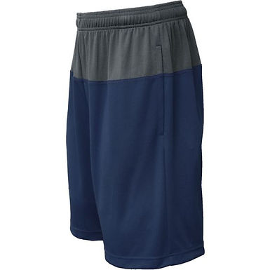 Bay Head Pennant Duel Shorts