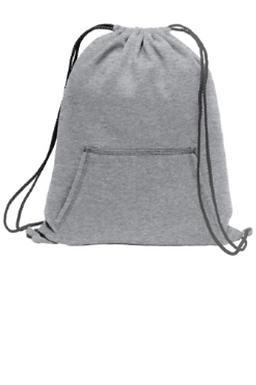 Augusta Sweatshirt Bag
