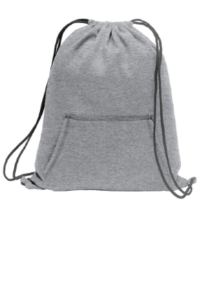 Augusta Sweatshirt Bag