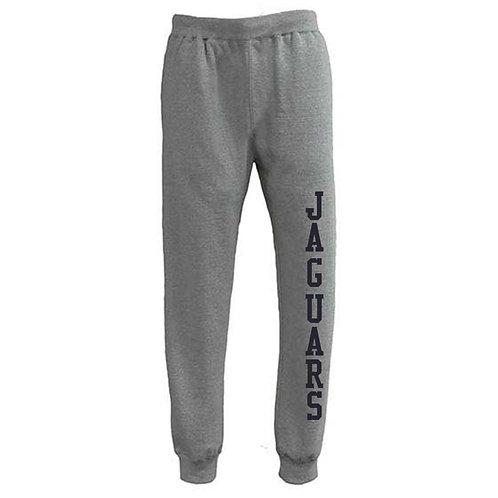 MJS Ladies Jogger Pants