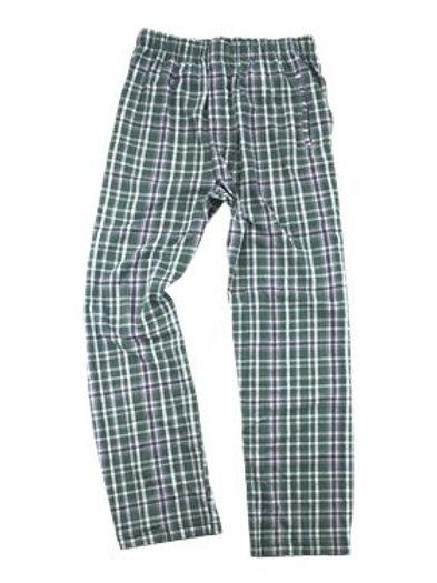 Meadowbrook Boxercraft PJ Pants